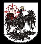 Escudo de Buenos Aires